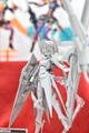 【ワンダーフェスティバル2018[夏]】ワンフェスフォトレポートその2! コトブキヤ、BANDAI SPIRITS、メガハウス、ボークス、青島文化教材社、メディコム・トイ編!