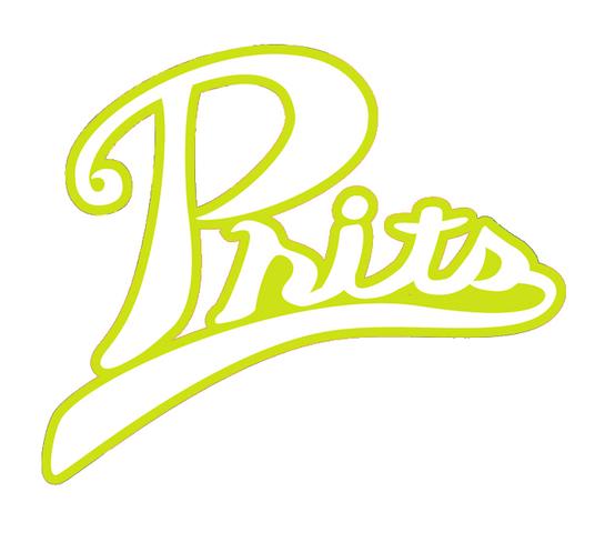 「KING SUPER LIVE 2018」東京公演に、「シスター・プリンセス」に登場する伝説のユニット・Prits(桑谷夏子、望月久代、小林由美子、水樹奈々)の出演が決定!