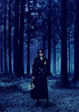「『進撃の巨人』Season 3」EDテーマ、Linked Horizonの3rd Single「楽園への進撃」が2018年9月19日に発売決定!