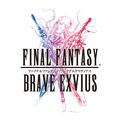「FFブレイブエクスヴィアス」、最大100連無料召喚ができる「夢の大盛夏祭」開催! 「FFVII」からエアリス、レッドXIIIが参戦