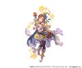 「グランブルーファンタジー」×「ラブライブ!サンシャイン!!」コラボレーションイベントが8月9日より開催決定!