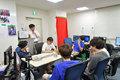 【eスポーツ最前線】 第1回 eスポーツで世界を目指す「AKIHABARA ENCOUNT」
