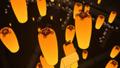 【本日配信!】日本の財産として伝統的な人々の生業をいかに未来に残すか……XFLAGスタジオ新作アニメ「約束の七夜祭り」村田和也監督インタビュー