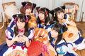 Luce Twinkle Wink☆のニューシングル「Symphony」が10月24日に発売決定!「ネコぱらOVA 仔ネコの日の約束」主題歌、初回限定盤にはライブ映像も収録!