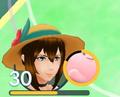 「ポケモンGO」ゲームプレイ日記:しあわせタマゴを使ってみた