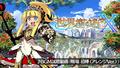 3DS「世界樹の迷宮X(クロス)」発売記念! BGM試聴動画第3弾が公開に