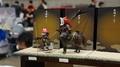 【ワンダーフェスティバル2018[夏]】ワンフェスフォトレポートその6! フィギュア、プラモデル、玩具だけじゃない! あらゆる表現が集まった一般ディーラー編!