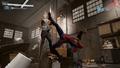"PS4「Marvel's Spider-Man」、スパイダーマンが強大な悪に立ち向かう姿を描いた""ヒーロー""トレーラーを公開! 日本語版の""超豪華""声優陣も公開に"