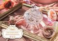 「カードキャプターさくら クリアカード編」から、さくらのメインアイテム「夢の杖」をモチーフにしたブレスレットが登場!