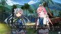 PS Vita「グリザイアファントムトリガー 03&04」、最新スクリーンショットを公開!