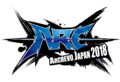 「BLAZBLUE CROSS TAG BATTLE」、追加DLCキャラ9体を8月7日配信開始! 賞金総額10万ドルの世界大会「ARCREVO WORLD TOUR」も開催決定