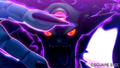 「ドラゴンクエストライバルズ」、第4弾カードパック「モンスターもりもり物語」 を8月24日リリース! PV&公式生放送情報も到着