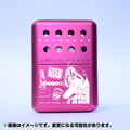 「ゆるキャン△」から、「ハンディカイロ」&「リンのヘルメット型シルバーリング」が発売決定!