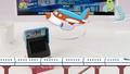 「NEOGEO mini」の魅力を分かりやすく紹介! 人気声優の花澤香菜と山下誠一郎がナレーションを務める最新トレーラー公開