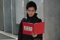 東映特撮ファンクラブにて、平成仮面ライダー20作品記念「仮面ライダージオウ」と連動したオリジナル映像の配信が決定!