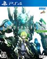 【プレゼント】PS4®版「BORDER BREAK」を抽選で2名様にプレゼント!
