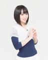 「MBS ANIME FES.2018」出演キャストコメント到着! 第3弾は「魔法少女まどか☆マギカ」鹿目まどか役の悠木碧!!