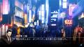 PS4/Switch「探偵 神宮寺三郎 プリズム・オブ・アイズ」、本日8月9日発売! 新作ストーリーを紹介したPVも公開に