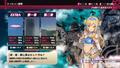 本日8月9日発売の「バレットガールズ ファンタジア」、DLC第1弾を公開! 発売記念トークショーも開催決定