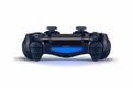 全世界5万台限定! 濃紺スケルトンデザインのPS4 Pro「PlayStation 4 Pro 500 Million Limited Edition」が8月24日発売!