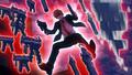 TVアニメ「消滅都市」、ティザーPV&スタッフ解禁! 第3ティザービジュアル&新キャストも公開!