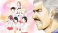 「Back Street Girls-ゴクドルズ-」第6話感想:なんだかめんどくさいババァが出てきたぞ!! 大御所演歌歌手、田中なつ子と犬金組長の関係は!?