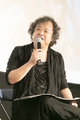 「幽☆遊☆白書」上映イベントに、メインキャストの佐々木望、千葉繁、緒方恵美、檜山修之がそろって登壇!