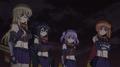 オリジナルTVアニメ「RELEASE THE SPYCE」第2弾PV公開!放送情報も発表に!