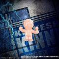 「キン肉マン キンケシプレミアムvol.8」登場! 懐かしい超人から新たなシリーズの超人まで15体がセットに!