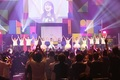 三森すずこ「five tones」横浜公演レポート到着! 2019年2月ミニアルバム「holiday mode」リリース決定!