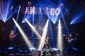 GRANRODEO KISHOWの故郷・山口県宇部市での凱旋公演終了!10月に初のコンセプトミニアルバムのリリースを発表