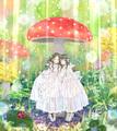 TVアニメ「はたらく細胞」初の大型イベント『はたらく祭典』開催決定! 11月18日(日)舞浜アンフィシアターにて