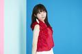 「はねバド!」OPテーマアーティスト・YURiKAオフィシャルインタビューが到着!