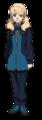 「機動戦士ガンダムNT」、ヨナ・バシュタ役に榎木淳弥、ミシェル・ルオ役に村中知、リタ・ベルナル役に松浦愛弓が決定!