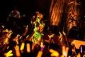 浴衣姿で新曲を熱唱! 桃井はるこワンマンライブ「Momoi Haruko LIVE 2018 A Day In The Paradise」レポート!