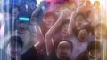 「Back Street Girls -ゴクドルズ-」第7話感想:野太い声がたまらない!暑苦しさがクセになる、漢組オープニングでスタート!
