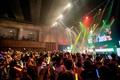 「ひなビタ」初のワンマンライブイベントで完全燃焼! ここなつ(日南結里&小澤亜李)が歌い踊った「EDP presents ここなつワンライブ2018~ミライコウシン~」レポート