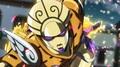 「ジョジョの奇妙な冒険 黄金の風」10月5日より放送開始! キービジュアル&ジョルノ・ジョバァーナのキャラPVが公開に