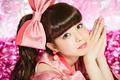 【インタビュー】日本の夏の新たなアンセム!? 春奈るなの新曲「桃色タイフーン」で盛り上がれ!