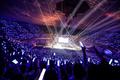 藍井エイル、1年9か月ぶりとなる武道館復活ライブのレポートが到着!