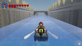 PS4/Switch「LEGOワールド 目指せマスタービルダー」、基本の遊び方&作ってみた動画第1弾を公開!