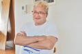 映画公開から31年――。「王立宇宙軍 オネアミスの翼」展を前に、山賀博之監督の心境を聞く【アニメ業界ウォッチング第48回】
