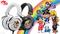 人気アニメ「魔神英雄伝ワタル」の30周年を記念した「ワタルヘッドホン」が限定発売決定!!