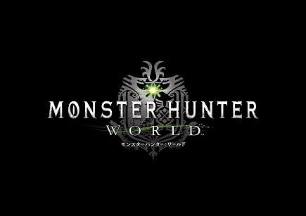 「モンスターハンター:ワールド」、全世界出荷本数1,000万本を突破! カプコン史上初の大台を達成