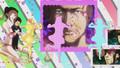 最終話目前、「Back Street Girls -ゴクドルズ-」制作裏話インタビュー! 今千秋監督&松倉友二プロデューサーがガチンコ対談!!