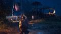 PS4「Days Gone」、日本語吹き替えトレーラーを公開! パンデミック後の世界を舞台にしたオープンワールドサバイバルACT