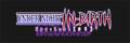 PC版「UNDER NIGHT IN-BIRTH Exe:Late[st]」、Steamにて本日8月21日配信開始! 28日まで10%OFF&デジタルサントラ付き