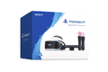 SIE、PS Move2本&カメラをセットにしたお得な「PlayStation VR エキサイティングパック」&DS4の新色ブルー・カモフラージュを数量限定発売