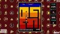 Switch版「ナムコミュージアム」レビュー【今だから遊びたい! 懐かしのレトロゲーム第1回】
