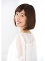 「アサシン クリード オデッセイ」、日本語吹替トレーラー第2弾を解禁! 日本語吹替版声優も公開に